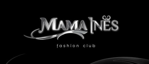 Mama Ines. Domenica 28 Serata Anema e Core con GUIDO LEMBO