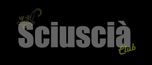 SCIUSCIA Discopub. Sabato 27 Marzo Dr Why e Disco