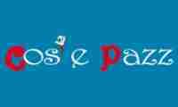 COS E PAZZ Taverna Allegra Licola Sabato 1 Novembre 2014