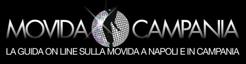 Locali Discoteche Eventi Serate Napoli Salerno e Caserta