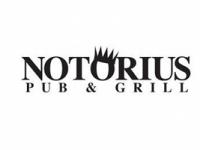 NOTORIUS Discopub Grill Napoli Sabato 1 Novembre 2014