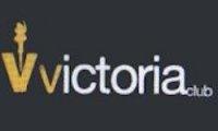 Victoria Club