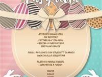 White Angel Eventi Nola Lunedi 22 Aprile Paquetta